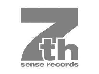 7THSENSE