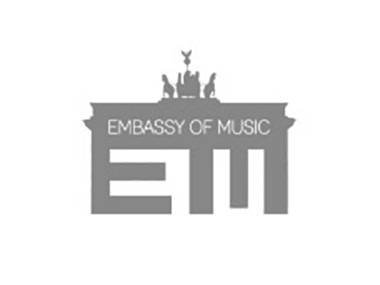 EMBASSYOFMUSIC